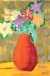 4catsflowers.jpg