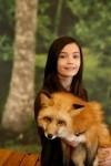 Anysia(P)Fox.JPG
