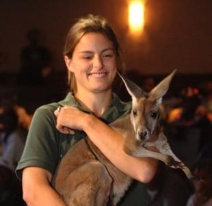 Beth Kangaroo.jpg