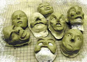clay-mask-making-toronto