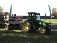 FTG Tractor Ride.jpg