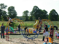 Farm-play-area.jpg