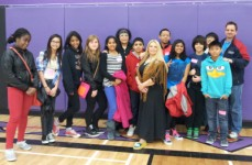 Grade 7 Brampton Youth Conference.jpg