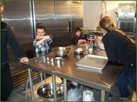 Inside the Abbey Gardens kitchen.jpg