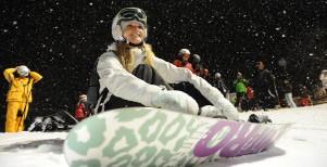 Night-Ski-Programs.jpg