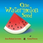 One-Watermelon-Seed2.jpg