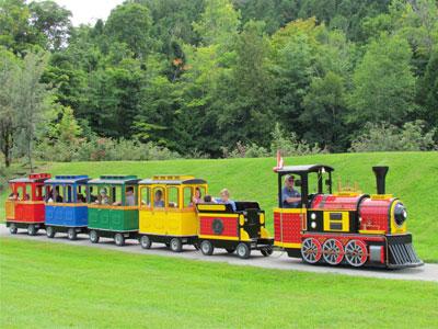 Rocky-the-Train.jpg