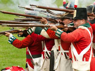 War-of-1812-Re-enactment.jpg