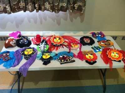 broadway creations masks Ottawa.jpg