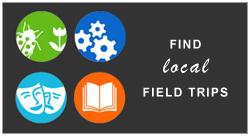 find-field-trips