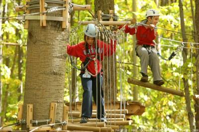 kids log bridge.jpg