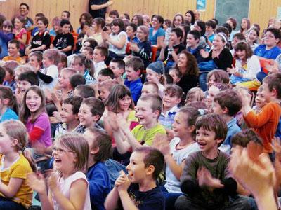kids-school-theatre.jpg