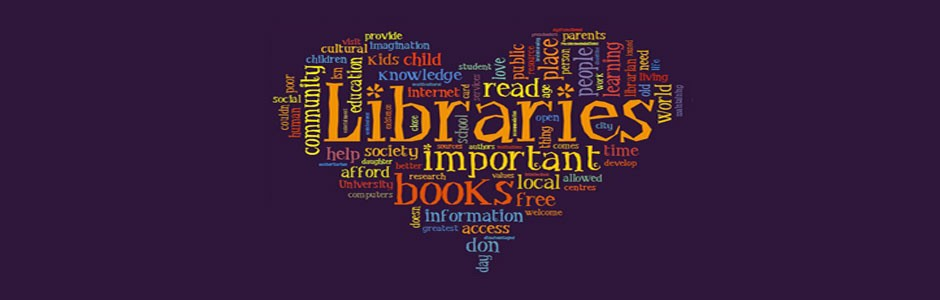 need-our-libraries