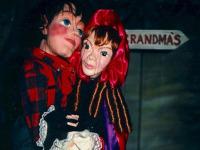 little-red-riding-hood-puppet.jpg