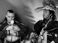 native-studies-curriculum-2.jpg