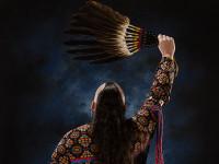 native-studies-curriculum-3.jpg
