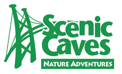 scenic-caves-adventures