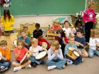 students with world instruments.jpg