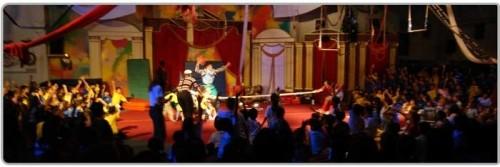 circus-performers