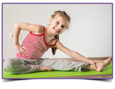 yoga-in-schools