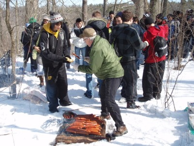1 A Snow Cookout.jpg