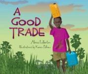 A-Good-Trade.jpg