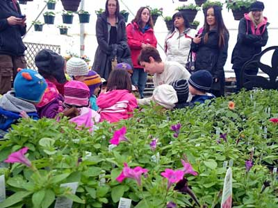 Belluz-farms-school-tour.jpg