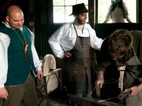 Blacksmith-backus-conservation.jpg