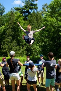 Blanket Toss at Kettleby Valley.jpg