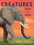 Creatures-G-&-S.jpg