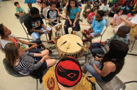 First Nations drummig.jpg