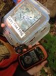 GPS Pic.jpg