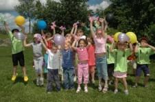 Happy Kids copy 2.JPG