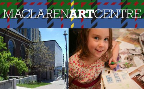 MacLaren-Art-centre-Vango