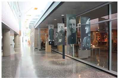 OPP-museum.jpg