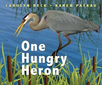 One-Hungry-Heron.jpg
