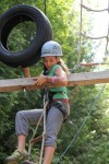 Ropes Course at Kettleby Valley.jpg