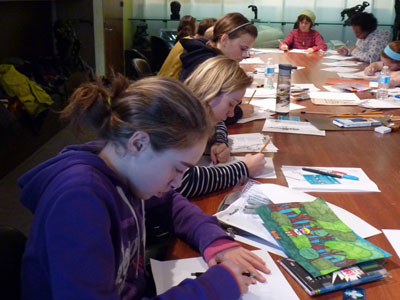 cartooning-art-camp-barrie.jpg