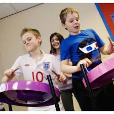 children playing steel pan.jpg