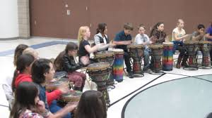 drumming in gym.jpg