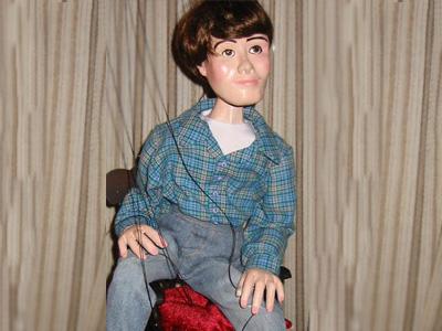 jimmy-school-puppet-show.jpg