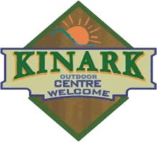 kinark-sign-logo.jpg