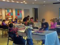 maclaren-art-barrie-homeschoolers.jpg