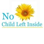 ncli-logo.jpg