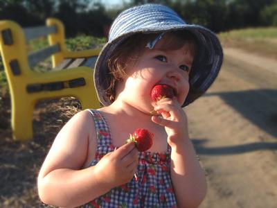 strawberry-girl.jpg